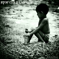 ~ STOP CHILD LABOR ~ [EXPLORED] ((_.*`*.ChobiWaLa.*`*._)) Tags: kid interestingness interesting nikon child labor explore labour dhaka bangladesh childlabour childlabor d40 explored pervez chobiwala ripervez