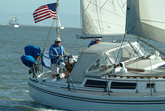 """Starboard Side • <a style=""""font-size:0.8em;"""" href=""""http://www.flickr.com/photos/7120563@N05/3935449303/"""" target=""""_blank"""">View on Flickr</a>"""