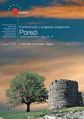konferencija-naslovna2