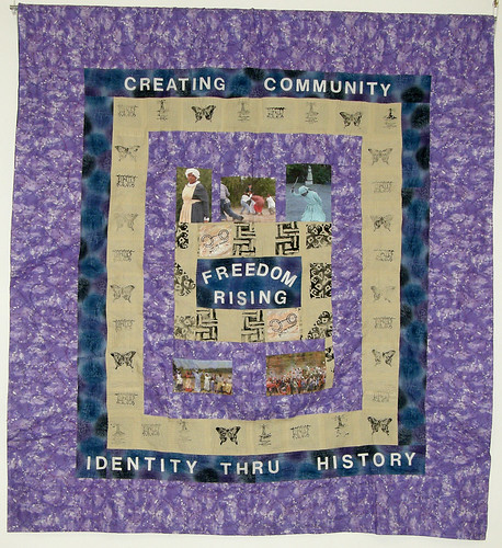 Freedom-Quilts-03