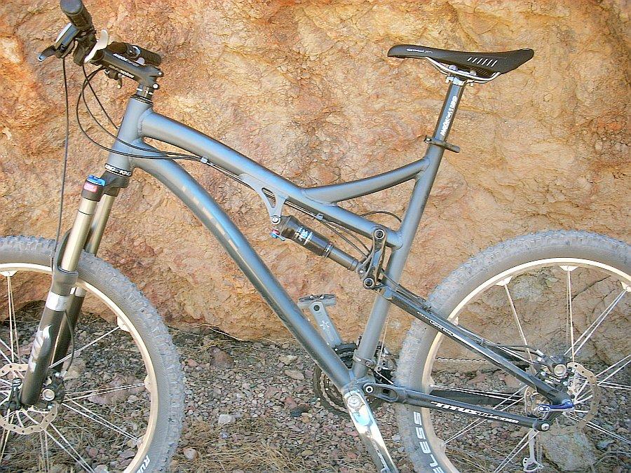 2009 Interbike 017