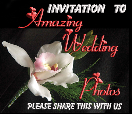 Invite Graphic