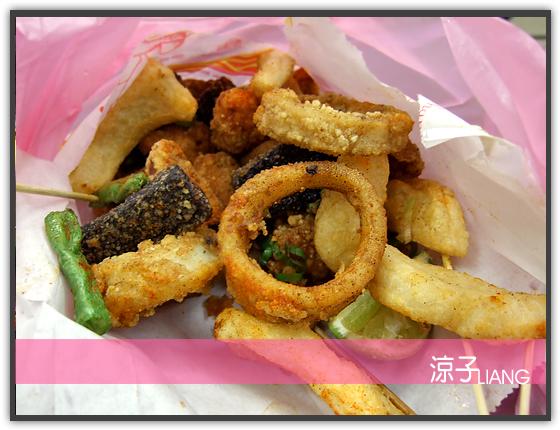大林鹽酥雞02
