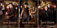 3 official new moon posters (editha.VAMPIRE GIRL<333) Tags: jared paul sam marcus caius newmoon wolfpack lapush aro werewolves embry edwardcullen bellaswan alicecullen jacobblack jaspercullen emmettcullen carlislecullen esmecullen volturi rosaliecullen thevolturi thewcullens janealec