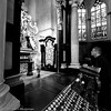 Prayer (Boriann) Tags: me self ego autoportrait cathedral prayer praying catedral wideangle olympus moi cathédrale e3 ultrawide zuiko zelfportret ik je mechelen 43 kathedraal ism gebed evolt 714 malines selbstporträt weitwinkel wideanglelens rombouts zd malinas sintrombouts selbstbildnis fourthirds groothoek grandangle mecheln ishotmyself bidden 714mm saintrumboldscathedral fourthird weitwinkelobjektiv groothoeklens rumbolds 己 rombaut olympuse3 mechlin rbuijsman evolte3 olympusevolte3 saintrombaut 70140mmf40 wwwboriannbe boriann boriannbe©rbuijsman objectifgrandangle sintromboutsmechelen saintrumboldsmechelen saintrombautmalines romboldscathedral メヘレン малин мехелен