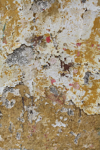 Grungy Wall Texture 03