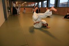 IMG_6631 (Takemusu) Tags: norway japan martialart demonstration aikido beginner haugesund kimatinderholt
