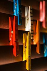shady pins (ion-bogdan dumitrescu) Tags: wood pink blue red white black color colour window yellow colorful pin pins shades clothes bitzi ibdp mg0460 ibdpro wwwibdpro ionbogdandumitrescuphotography