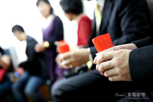 婚禮記錄IMG_4625