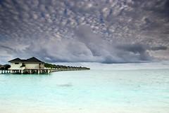 Sun Island , North Beach (Christophe_A) Tags: sunset beach geotagged colorful heaven best maldives mustsee sunisland d80 topseven nikond80 nikongreekclub christopheanagno christopheanagnostopoulos χριστοφοροσαναγνωστοπουλοσ χριστόφοροσαναγνωστόπουλοσ