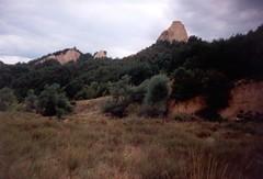 71 (Prebral) Tags: argo pirin bulharsko