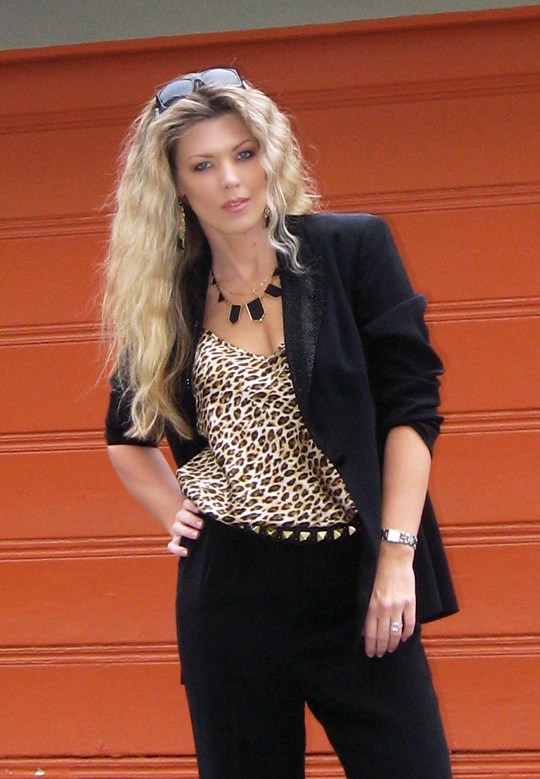 black-suit-leopard-studs-7