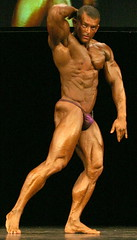 3 (bb-fetish.com) Tags: muscle bodybuilding