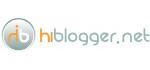 hiBlogger