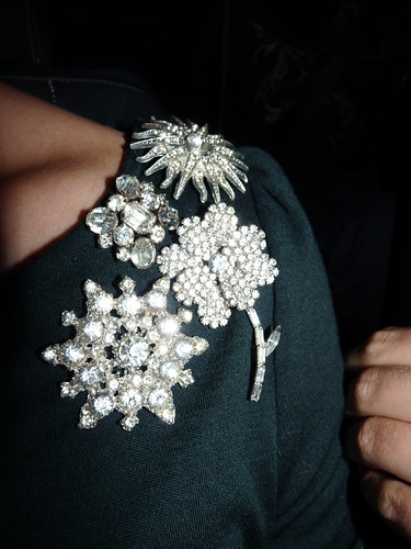birthdaysuit broaches