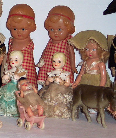 vintage-dolls3