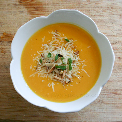 soup-4 copy
