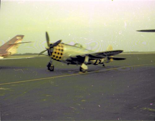 P-47 42-2642 02