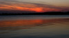 Sunset Reflections (Mindful Youth) Tags: trees ireland sunset red lake water yellow landscape evening virginia landscapes sunsets places late cavan lakesidemanor countrylandscapes wildlifeandnature