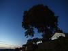 Waldringfield High Res 2 (with Orion) (barrycross) Tags: sunrise stars dawn suffolk twilight orion ipswich eastanglia waldringfield riverdeben barrycross easternlightphotography barrycrossphotography wwwbarrycrossphotographycom