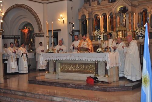 Misa Clausura (69)