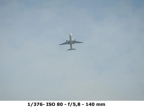 !Nikon 1000pj-test-1.376-ISO80-F5.8-MM140