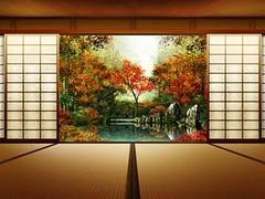 Yoritsuki (Daytime)