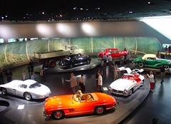 red orange black green smile car germany jasmine sweetmemories mercedesbenzmuseum