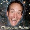Actor/Director/YouTuber, Greg Benson