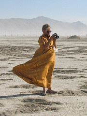 burningman-0163