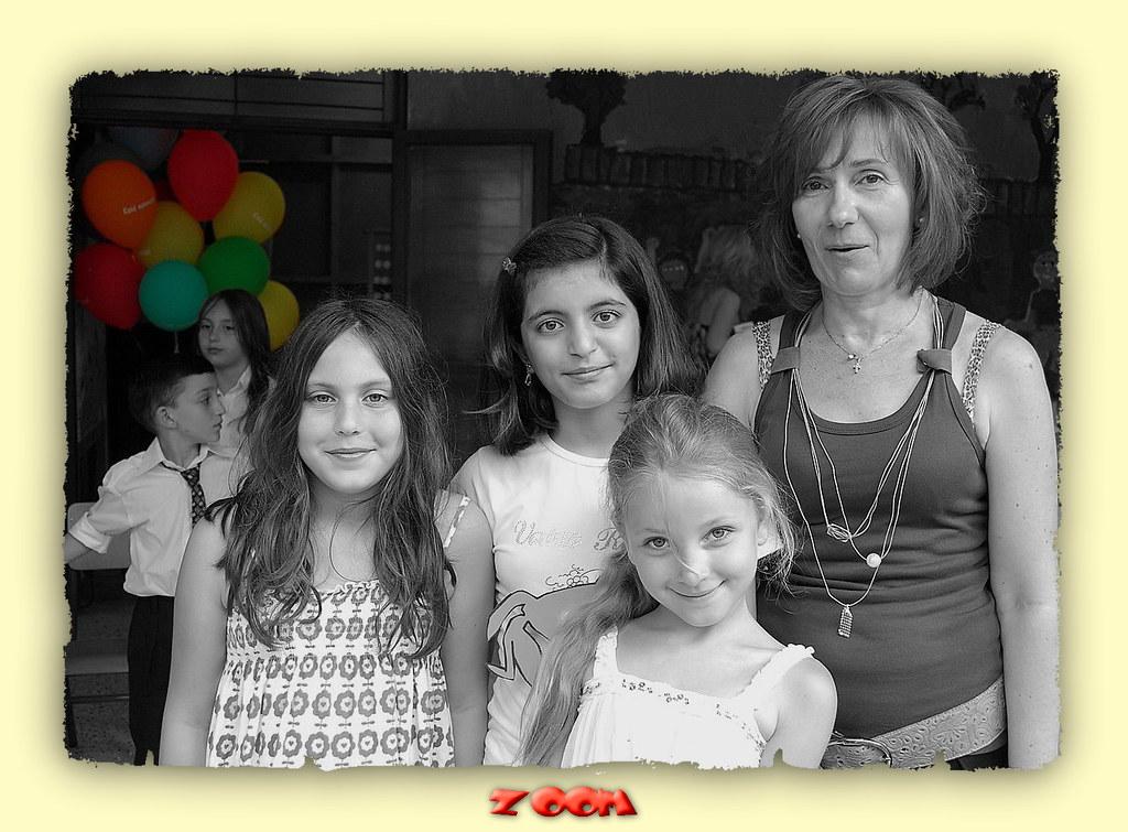 maraki_omorfa_koritsia_color_balloons2