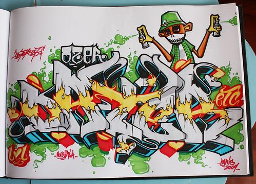 Dater127_Sketch09