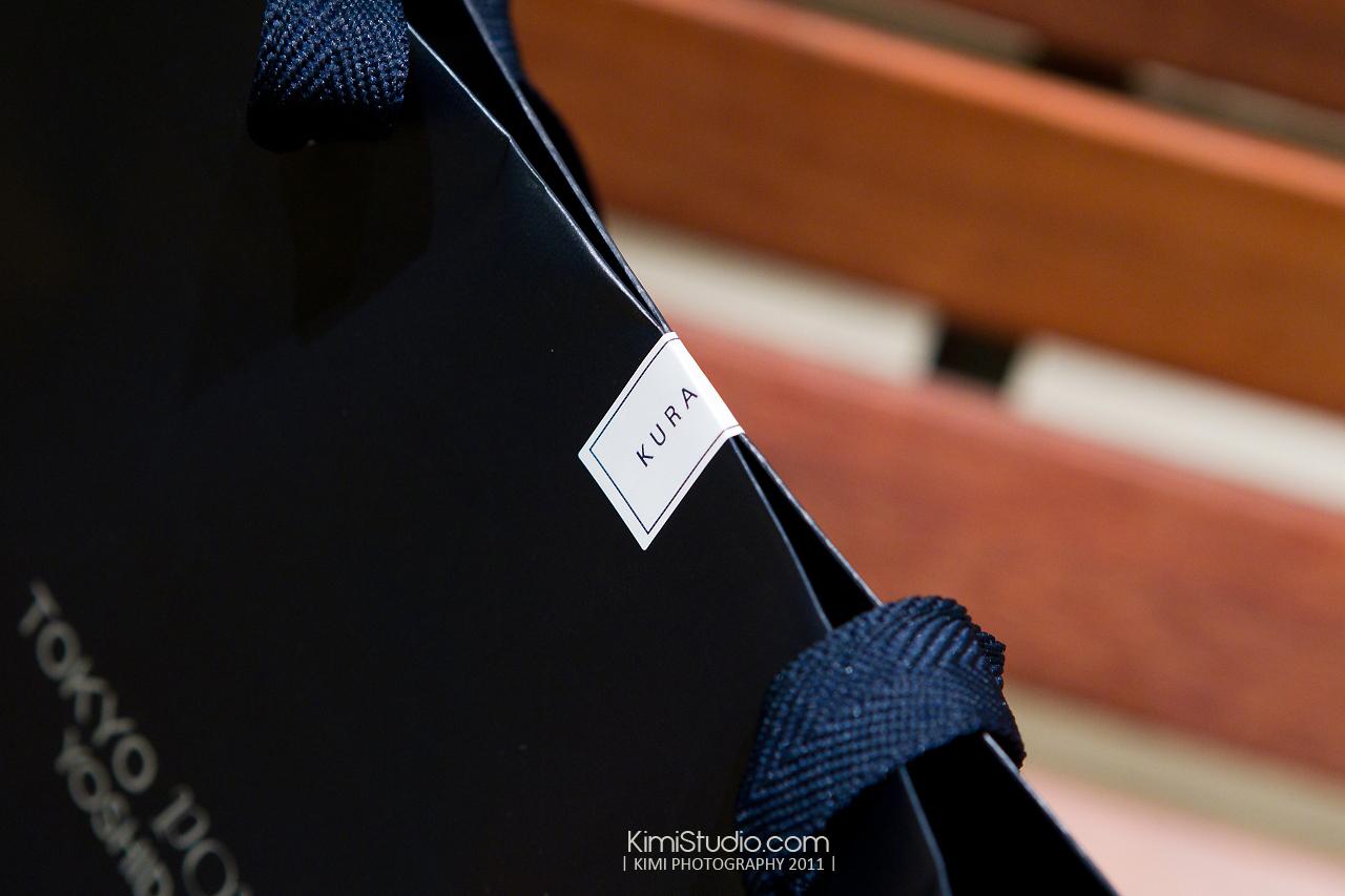 2011.04.17 YOSHIDA-002