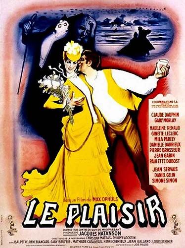 film_posterMay21b