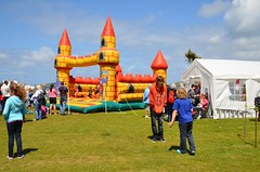"Family Fun Day 2011 057 • <a style=""font-size:0.8em;"" href=""http://www.flickr.com/photos/62165898@N03/5775486391/"" target=""_blank"">View on Flickr</a>"