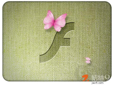 flash-butterflies