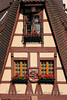 29-Windows in Rottenburg, Germany
