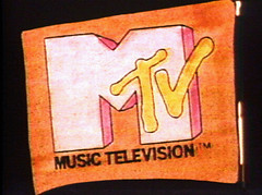 MTV IDs.bottom of the hour6