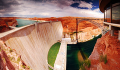 08-07-06_Page_Lake Powell (geolio) Tags: arizona southwest lasvegas grandcanyon nevada hooverdam antelopecanyon