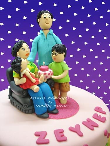 DSC06436-E-sürpriz parti pastası