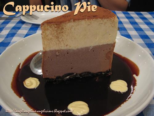 dessertIMG_3392