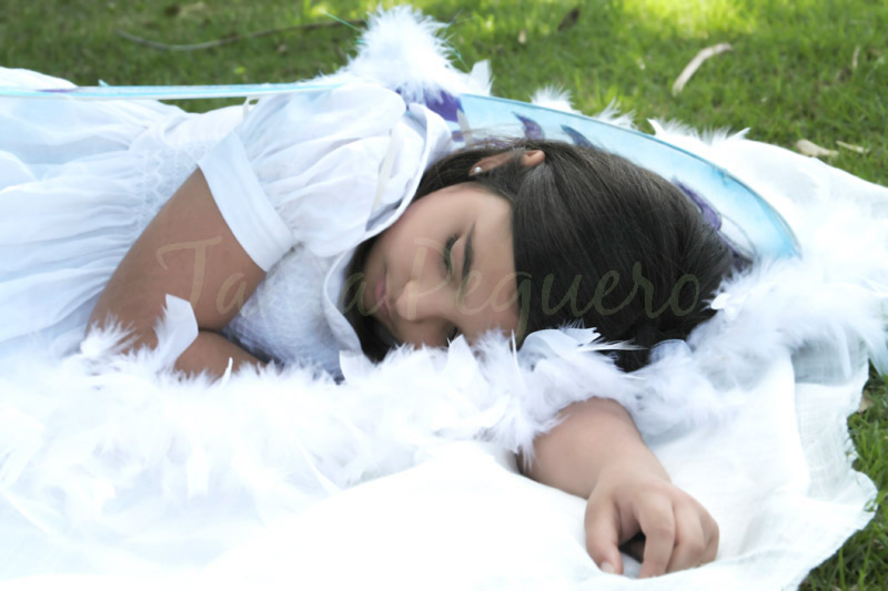sleeping_angel