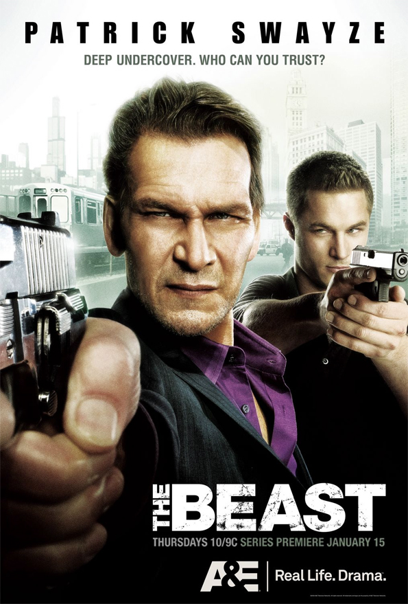 beast_sw