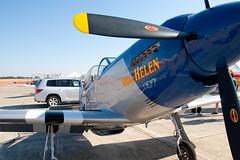 IMG_0927 (Fixed Focus Photography) Tags: usa florida fl sebring lightsportaircraft sportplanes