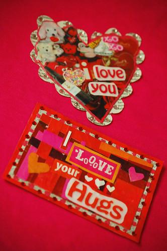 trashy-valentines