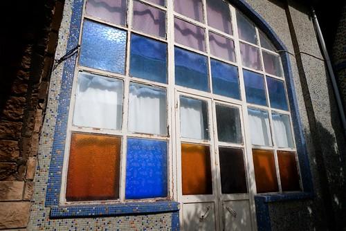 P1000064_windows
