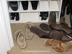 IMG_0236-shoe-disaster-closet