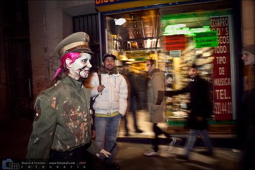 Marcha Zombie Madrid 09-070209190247