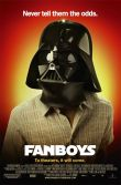 fanboys2_large