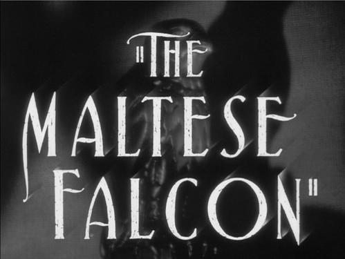 1 Maltese Falcon